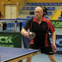 2018.04.07 tournoi tennis de table à Javené 087