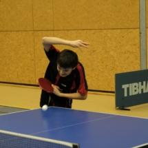 2018.04.07 tournoi tennis de table à Javené 252