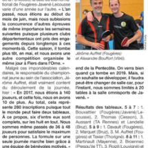 Ouest_France_22-05-2018