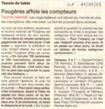Ouest_France_11-06-2019